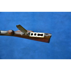 4- Drilling Sr 7923