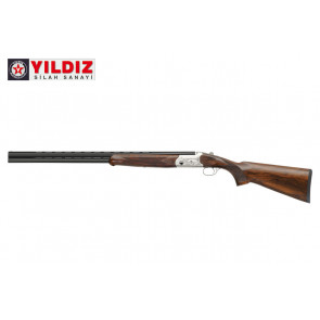 Yildiz 20g Over & Under Shotgun