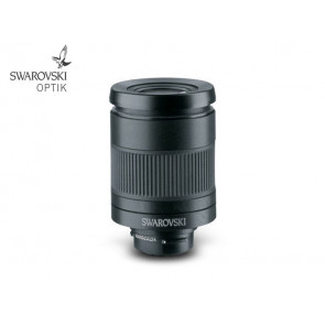Swarovski 25-50x S Zoom Eyepiece