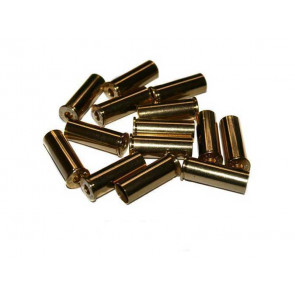44 Mag PPU Brass Cases 100 Cases