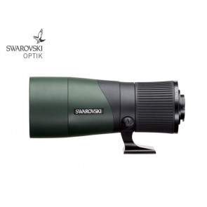 Swarovski ATX/STX 65mm Objective Module