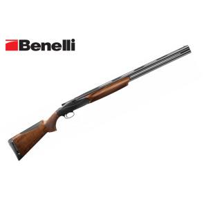 Benelli 828.U - Black