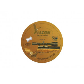 Falcon Accuracy Plus .22 Pellets
