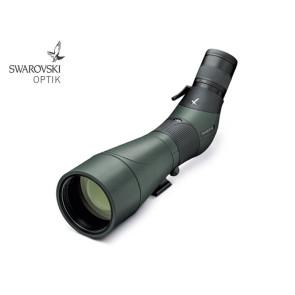 Swarovski ATS 65 HD Angled Spotting Scope