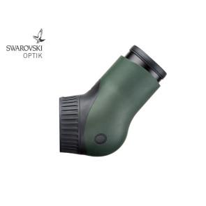 Swarovski ATX Angled Eyepiece Module Only