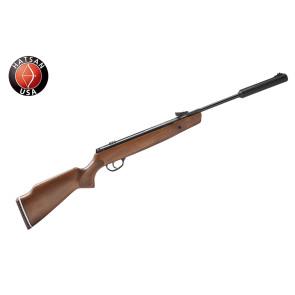 Hatsan Breaker 900X Air Rifle