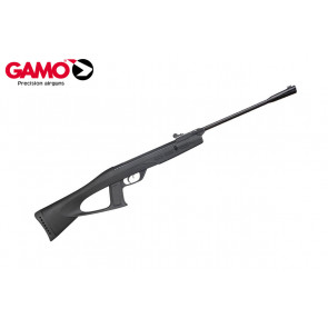 Gamo Delta Fox GT Whisper Junior .177
