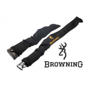 Browning Gun Sock Rifles / Shotguns