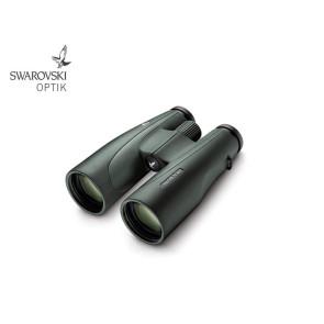 Swarovski SLC 8x56 WB Binoculars