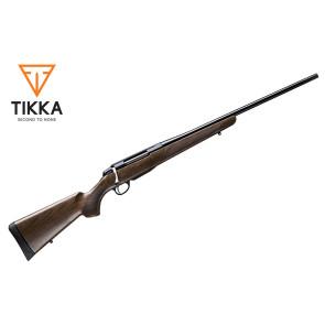 Tikka T3X Hunter Rifle