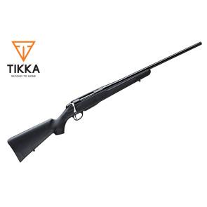 Tikka T3X Lite Rifle