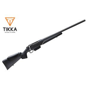 Tikka T3X Varmint Rifle
