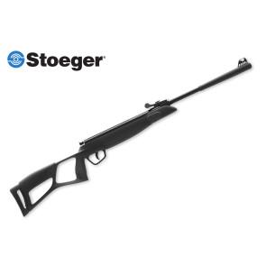 Stoeger X3-TAC Junior Air Rifle