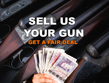 Sell us your gun