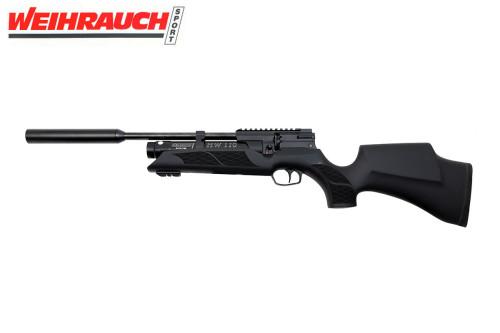 Weihrauch HW110 STK Carbine Air Rifle