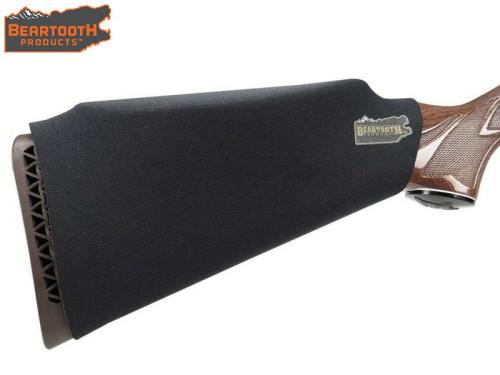 Beartooth Shotgun Comb Raiser Kit