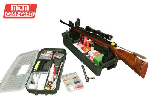 MTM Shooters Range Box