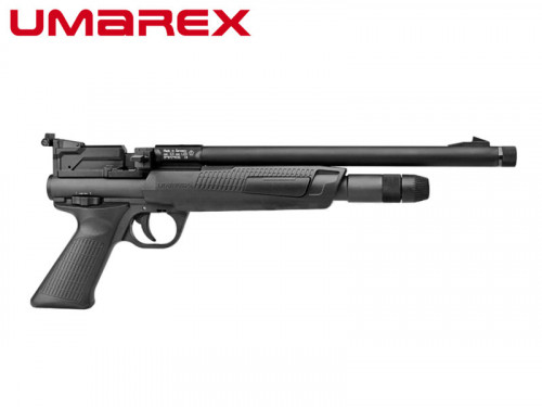 Umarex RP5 CO2 Pump Action Air Pistol