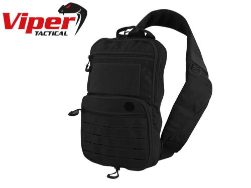 Viper Tactical Venom Pack - Black