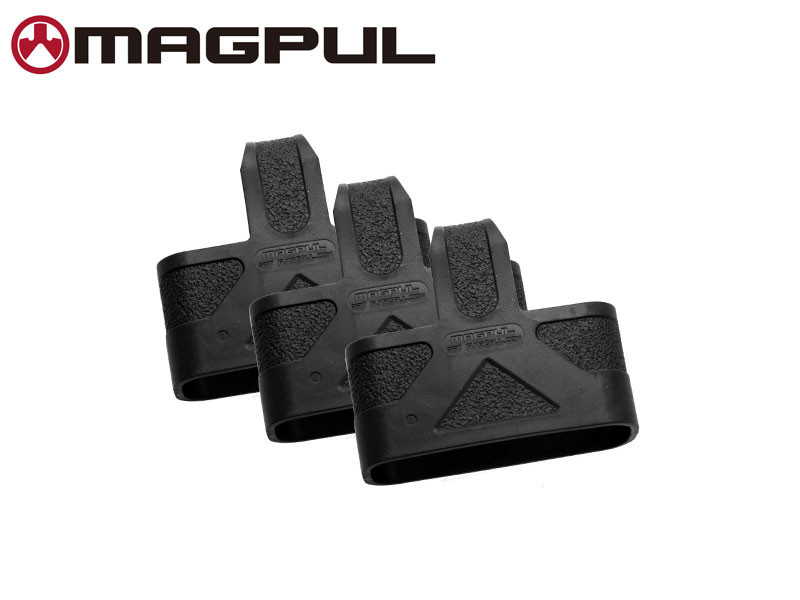 Magpul Magazine Assist 3 Pack