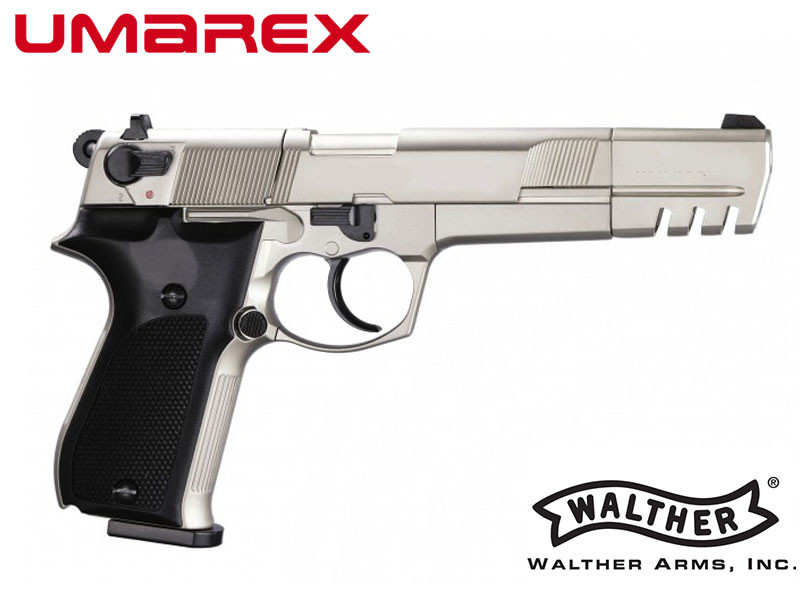 Umarex Walther CP88 6