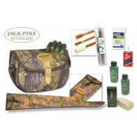 Shotgun Essentials Accessory Kit