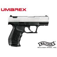 Umarex Walther CP99 Bicolour CO2 Pistol