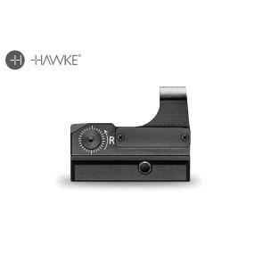 Hawke Micro Reflex Dot 3 MOA