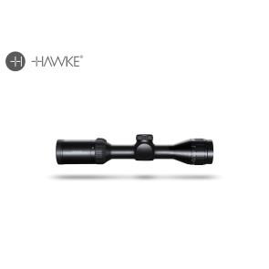 Hawke Airmax 2-7x32 AO AMX Riflescope