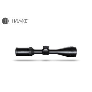 Hawke Airmax 3-9x40 AO AMX Riflescope