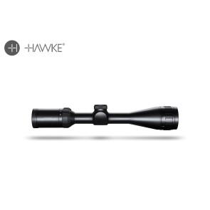 Hawke Airmax 4-12x40 AO AMX Riflescope