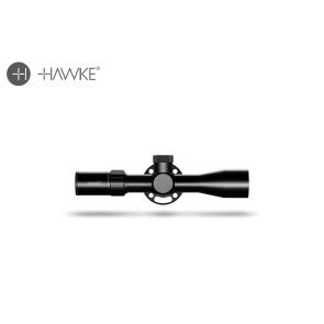 Hawke Airmax Compact 3-12x40 AMX Riflescope