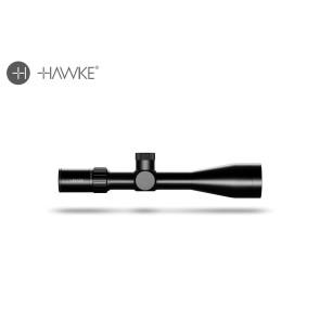 Hawke Airmax 30 Touch 3-12x32 AMX IR Riflescope