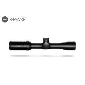Hawke Vantage 2-7x32 30/30 Duplex Riflescope