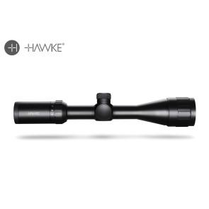 Hawke Vantage 3-9x40 AO 30/30 Duplex Riflescope