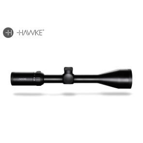 Hawke Vantage 3-9x50 30/30 Duplex Riflescope