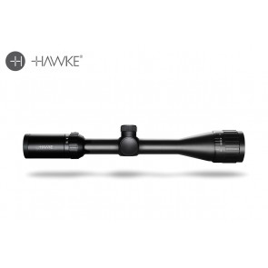 Hawke Vantage 4-12x40 AO 30/30 Duplex Riflescope