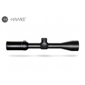 Hawke Vantage IR 3-9x40 30/30 Centre Cross Riflescope