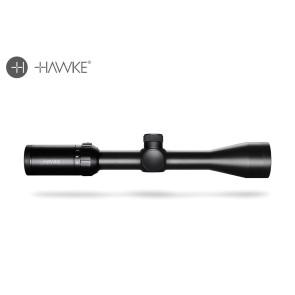 Hawke Vantage IR 3-9x40 Mil Dot Riflescope