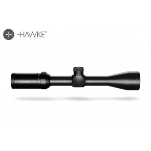 Hawke Vantage IR 3-9x40 Rimfire .22 HV Riflescope