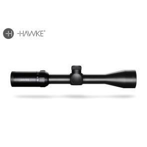 Hawke Vantage IR 3-9x40 Rimfire .22 Subsonic Riflescope