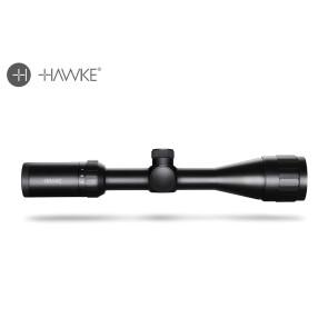 Hawke Vantage IR 3-90x40 AO Mil Dot Riflescope