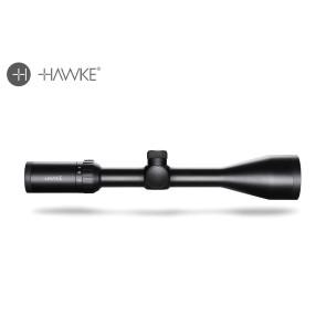 Hawke Vantage IR 4-12x50 L4A Dot Riflescope