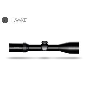 Hawke Vantage 30 WA 2.5-10x50 L4A Dot Riflescope