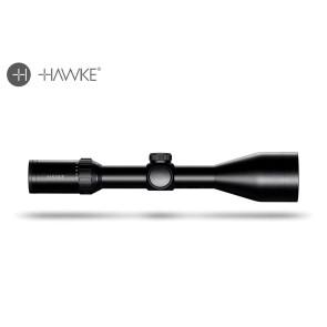 Hawke Vantage 30 WA 3-12x56 L4A Dot Riflescope