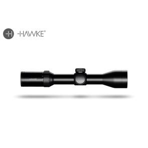 Hawke Vantage 30 WA 1.5-6x44 L4A Dot Riflescope