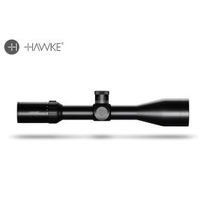Hawke Vantage 30 WA SF 4-16x50 1/2 Mil Dot Riflescope