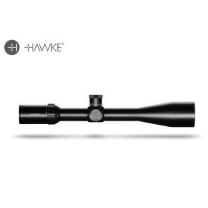 Hawke Vantage 30 WA SF 6-24x50 1/2 Mil Dot Riflescope