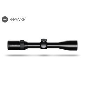 Hawke Endurance 30 WA 1.5-6x44 L4A Dot Riflescope