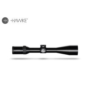 Hawke Endurance 30 WA SF 4-16x50 .223/.308 Marksman Riflescope